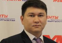 Почему строительство железной дороги Китай-Кыргызстан-Узбекистан до сих пор не началось?