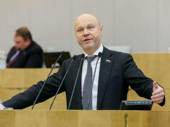Сергей Катасонов: Ситуация в Оренбуржье — это дискредитация власти