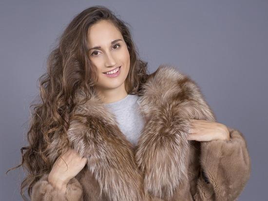 Шубы или пуховики: какую верхнюю одежду чаще покупают москвичи