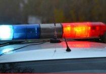 Брянскому водителю грозит семь лет за смерть пассажира