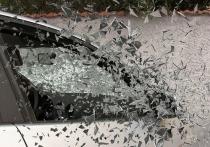 Рязанец заявил об угоне машины, чтобы скрыть пьяное ДТП
