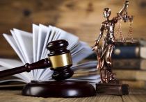 В Твери осудили водителя самосвала, протаранившего легковушку на встречке