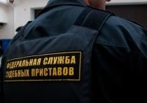 Белгородец, чтобы не лишится земли, заплатил более 600 тысяч рублей