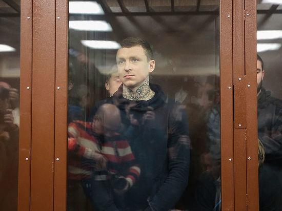 Адвокат заявил, что арест Кокорина и Мамаева будет продлен