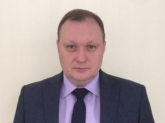 Вузы Москвы ведущие обучение по специальности Электроэнергетика и электротехника