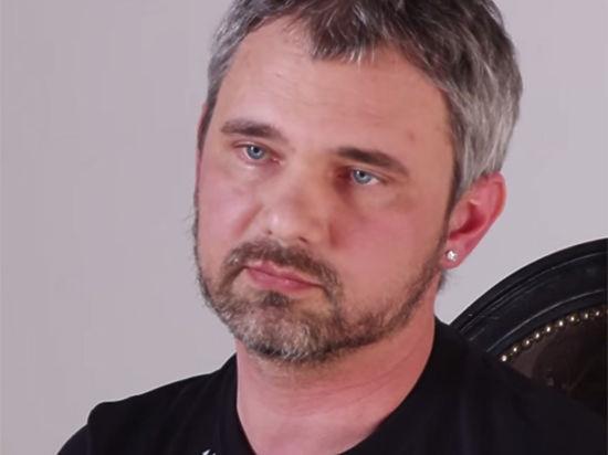Экс-начальник колонии ответил на обвинения Лошагина в «секс-рэкете»