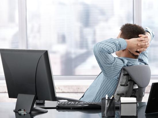 Как стереть все личные данные с компьютера