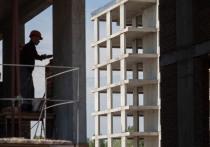 Вопросы приобретения жилья, инвестиций, здоровья становятся всё более насущными