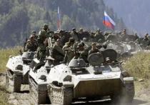 Как Россия может вмешаться в переворот в Венесуэле? Именно этот вопрос заставляет наших сограждан внимательно следить за ситуацией в латиноамериканской стране