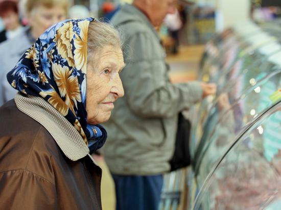 Жить счастливо, работать долго: в Нижнем Новгороде обсудили пенсионную реформу