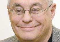 Марк Розовский: там, где прячутся жемчужные зерна