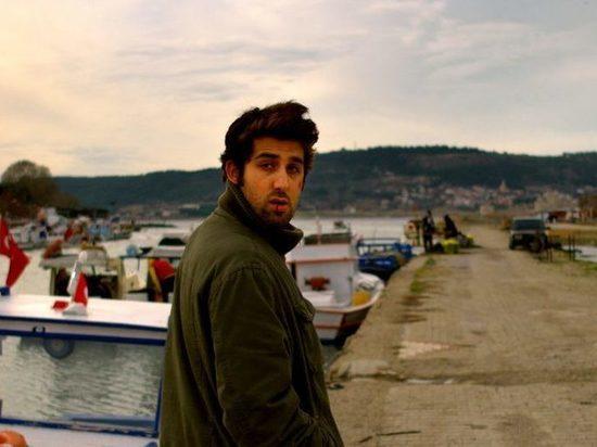 Новый фильм из Турции на экранах Америки