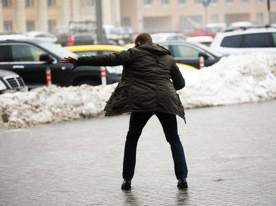 Пять самых популярных травм зимой: как их избежать