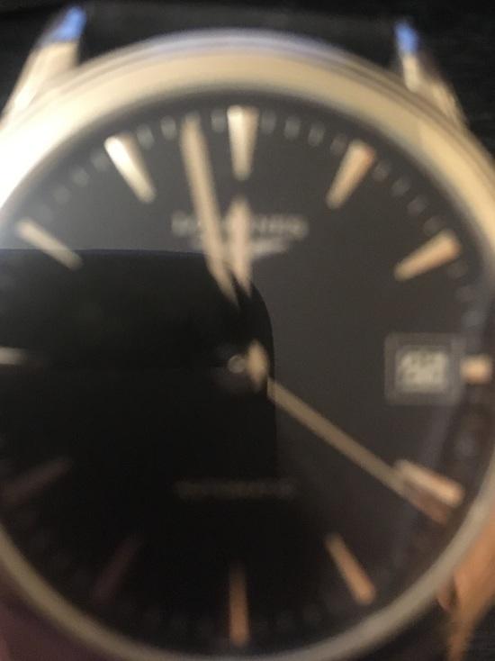 Две минуты до полуночи: «Часы Судного дня» не стали переводить