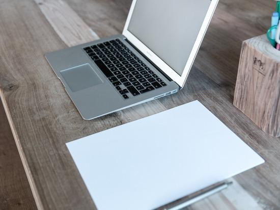 В рязанской деревне из придорожного магазина украли два ноутбука
