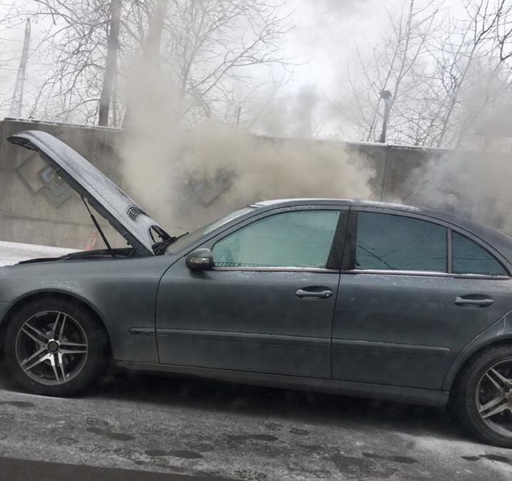 Калининград Происшествия За Вчера Задержаны Проститутки