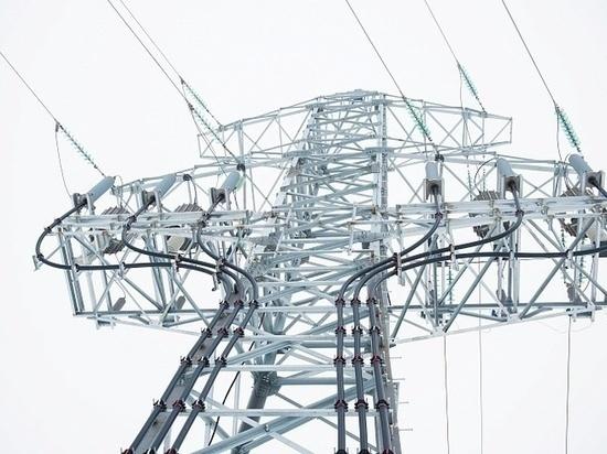 «АтомЭнергоСбыт» сообщает о мерах наказания за долги