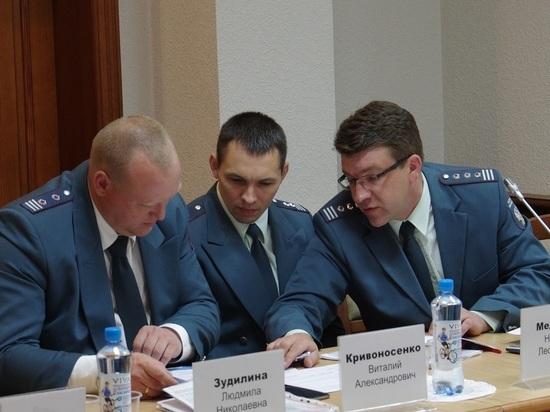 Журналисты «МК Томск» помогли вернуть в бюджет  300 миллионов рублей