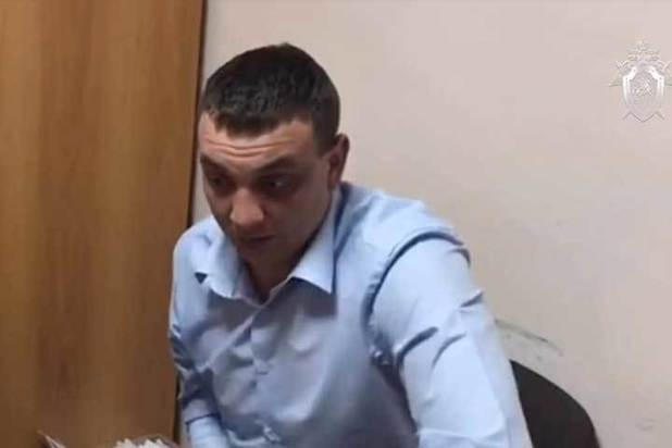 Ставропольский ветеран стала жертвой троих подонков: забрали 20 000