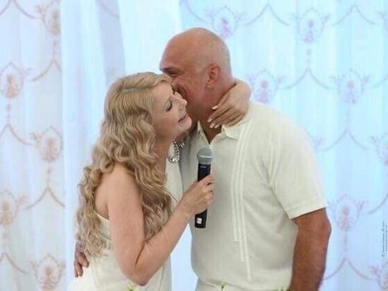 Личная жизнь Юлии Тимошенко: снова сошлась с мужем