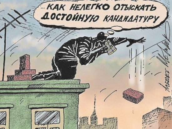 Праймериз Единой России в Икрянинском районе оказался ненужной процедурной