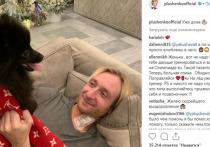 Плющенко пригрозил вернуться в большой спорт