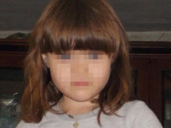«Врачи не могут и не хотят работать»: мама погибшей девятилетней девочки рассказала о трагедии