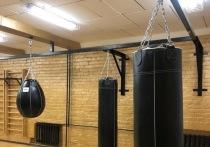 Александр Поветкин приедет на открытие нового зала бокса в Ижевске