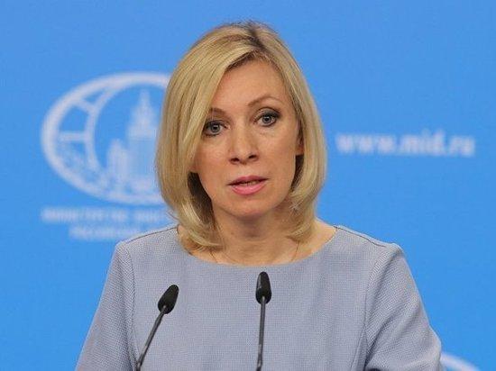 Германия выделит 12млневро наподдержку ленинградских блокадников