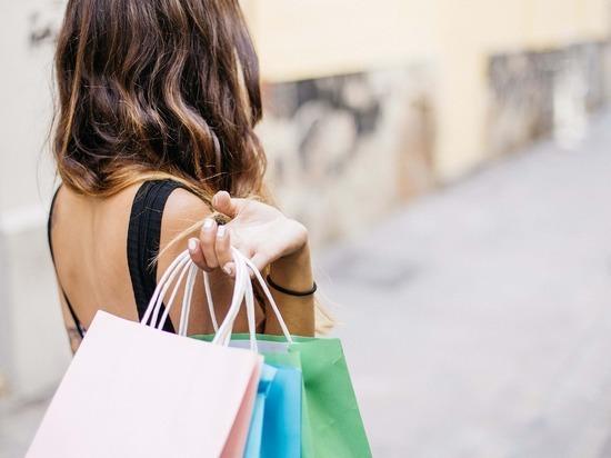 Осторожно, скидки: пять правил безопасного онлайн-шопинга в «киберпонедельник»