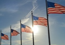 Власти США сняли санкции с российских