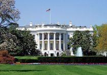 Костин: внутренний кризис в США стал новым глобальным риском