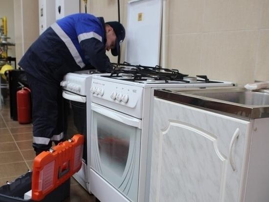 ФАС уличил томскую «дочку» «Газпрома» в необоснованном росте тарифов