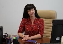 Губернатор Алтайского края сделал замечание Четошниковой за некорректное высказывание
