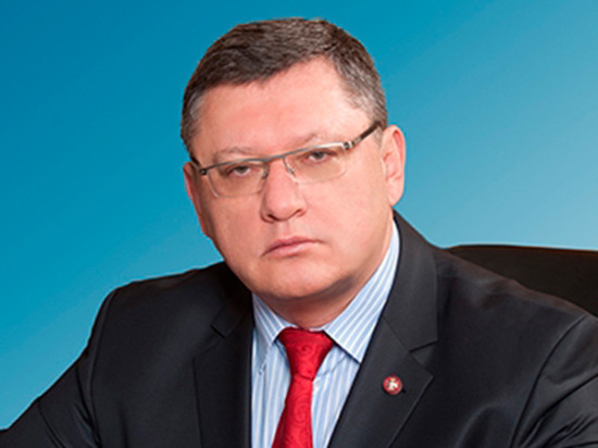 МВДРФ заявило обинтересе западных разведок кконфликтам в Российской Федерации