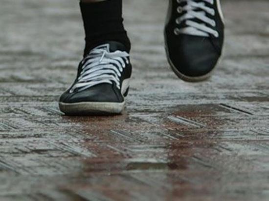 Пропавший подросток в Калмыкии сплотил родственников и друзей