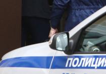 16-летняя девушка обвинила 70-летнего деда в изнасиловании: пристраивался два раза