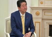 Согласно только что обнародованным данным опроса социологической службы ВЦИОМ, 77% граждан России выступают категорически против передачи спорных Курильских островов Японии