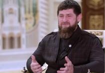 Кадыров назвал причину поражения Емельяненко: политика и самореклама