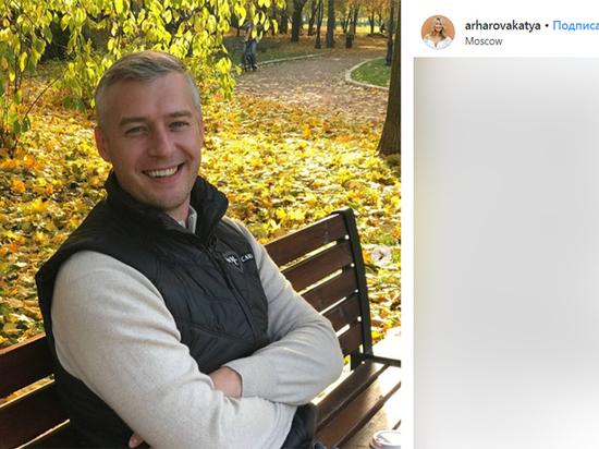 Муж ищет муж в москве для секса