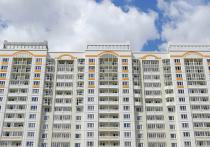 Топ-10 самых доступных квартир Подмосковья
