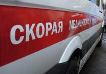Экс-руководитель «Дальспецстроя» Дмитрий Савин, который уволился с должности после скандала с невыплатой зарплаты строителям космодрома «Восточный», был найден мертвым 27 января в своем частном доме на Привольной улице в Москве