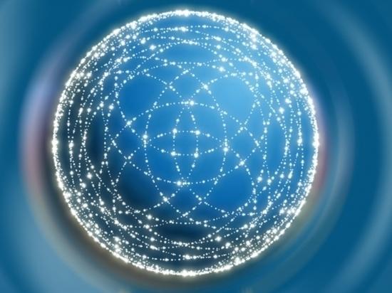 «Отец» Глобальной сети рассказал, чем опасен интернет вещей