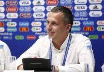 На Кубани появился министр спорта