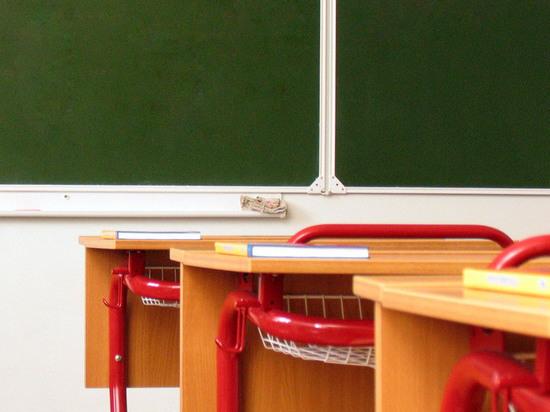 «Можете отпилить ему ногу»: первоклашки избили одноклассника с разрешения учителя