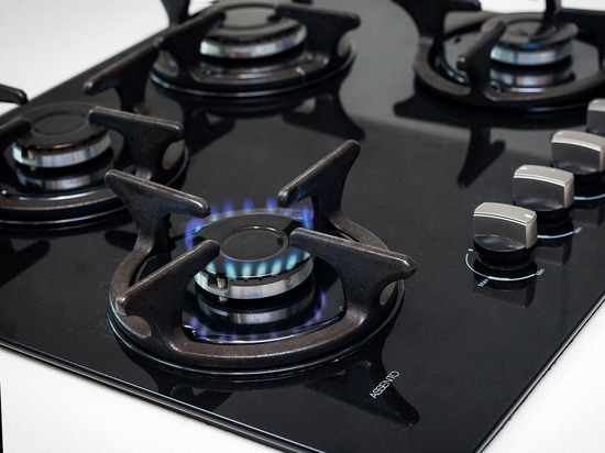 Идея штрафовать за отсутствие счетчиков газа в квартирах возмутила россиян