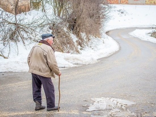 Почему предприниматели на Севере получают маленькую пенсию, и как это исправить