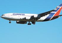 Вокруг российских самолетов разгорелся