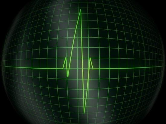 Врач назвала профессии с повышенным риском инфаркта: как избежать