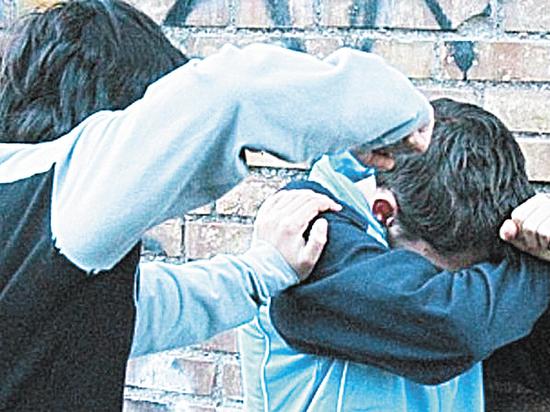 Два школьных психолога рассказали о тяжелых случаях с детьми